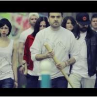 The Toxic Avenger : Romance & Cigarettes, le clip avec Orelsan, Disiz et Cartman