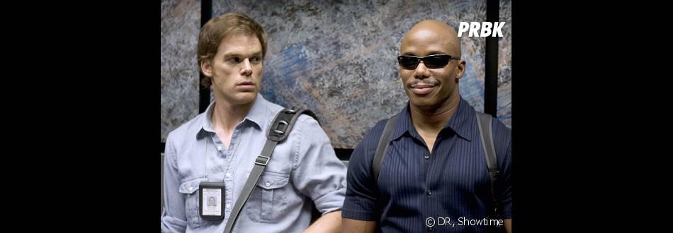 Dexter saison 8 : les actes du tueur en série vont-ils avoir de nouvelles conséquences ?