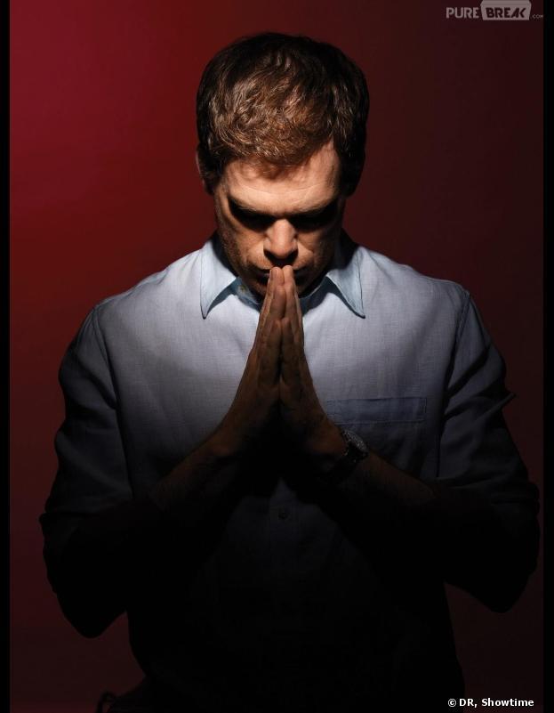 Dexter saison 8 : un avant-dernier épisode à l'hôpital