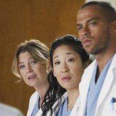 Grey's Anatomy saison 9 : les 5 moments les plus ridicules