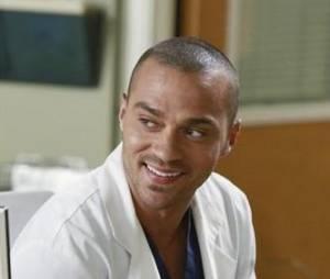 """Les 5 scènes les plus ridicules de Grey's Anatomy saison 9 : Jackson en nouveau """"boss"""""""