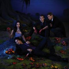 The Vampire Diaries : les 10 moments les plus choquants avant la saison 5