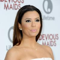 Eva Longoria en couple : l'ex de Tony Parker officialise sa relation avec Ernesto Arguello