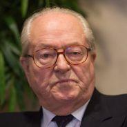 Jean-Marie Le Pen : dérapage puant sur les Roms