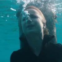 Revenge saison 2 : Emily de retour dans les Hamptons sur Canal+ Family