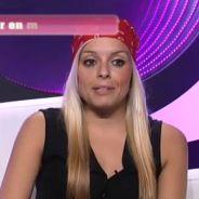 Alexia (Secret Story 7) : le coeur en mille morceaux à cause de Vincent