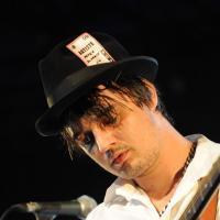 Babyshambles : un concert gratuit à Paris pour leur retour