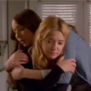 Pretty Little Liars saison 4, épisode 5 : un drame pour Hanna ? (SPOILER)