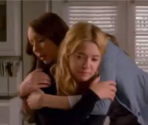 Bande-annonce de l'épisode 5 de la saison 4 de Pretty Little Liars