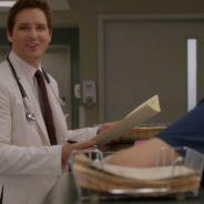 Nurse Jackie saison 4 : découvrez le bêtisier exclusif et délirant