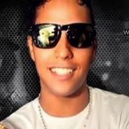 Un rappeur brésilien assassiné en plein concert