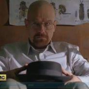 Breaking Bad saison 6 : AMC dévoile deux nouveaux teasers... décevants (SPOILER)