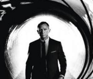 James Bond 24 : Daniel Craig et Sam Mendes de retour