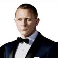 James Bond 24 : Sam Mendes et Daniel Craig de retour en 2015