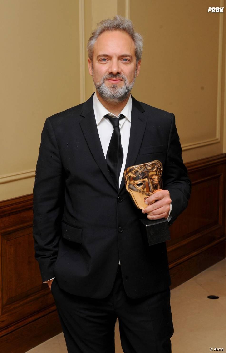 James Bond 24 : Sam Mendes revient sur sa décision