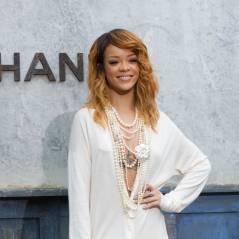 Rihanna, fini les conneries ? 5 000 dollars pour une école pour redorer son image