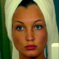 Aurélie Dotremont sans maquillage sur Twitter : catastrophe ou bonne surprise ?