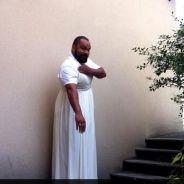 Dieudonné : témoin d'un mariage de deux meurtriers en prison