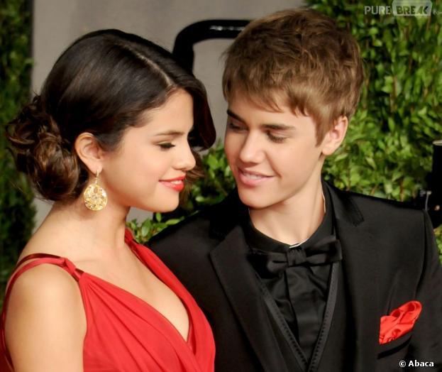 Selena Gomez a confirmé sa rupture avec Justin Bieber.