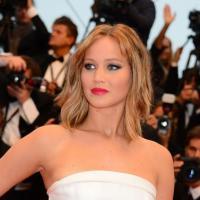 Jennifer Lawrence et Nicholas Hoult : de nouveau en couple