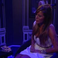 Secret Story 7 : Anaïs fait la misère à Julien, Sonja éliminée de la Maison des secrets (Résumé)