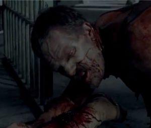 Bande-annonce de la saison 4 de Walking Dead