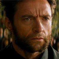 The Wolverine : Hugh Jackman toutes griffes dehors dans un extrait