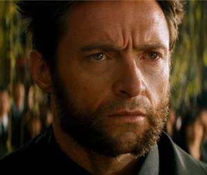 Wolverine, le combat de l'immortel : Hugh Jackman dans un extrait