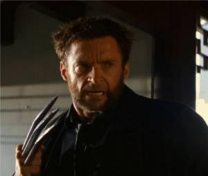 Wolverine, le combat de l'immortel : Logan prêt à se battre