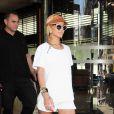 Rihanna : bientôt encore plus riche ?
