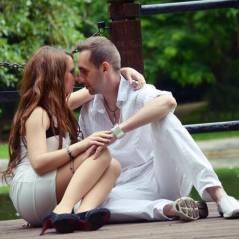Florent (la Belle et ses princes 2) en couple : enlacé sur Twitter avec sa nouvelle petite-amie