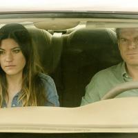 Dexter saison 8, épisode 4 : coup de volant et mort au tournant ? (SPOILER)