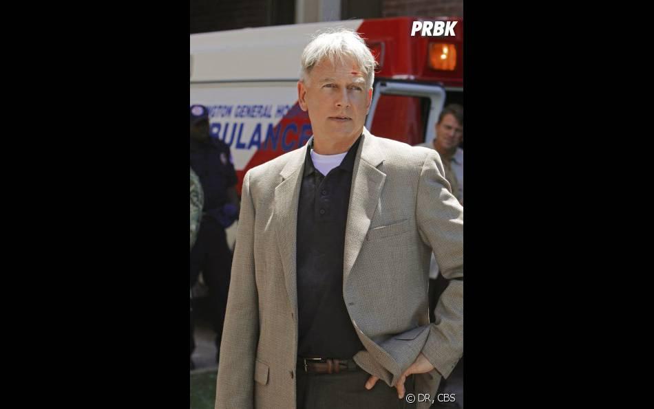 NCIS : Parsons était l'ennemi de Gibbs dans le final de la saison 10