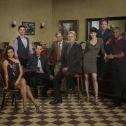 NCIS saison 11 : Colin Hanks de retour (SPOILER)