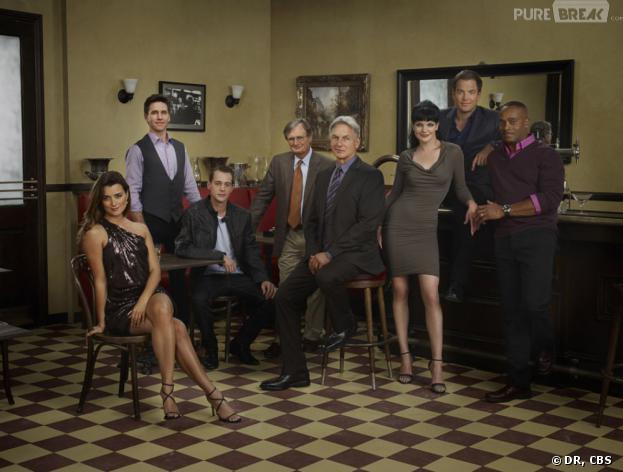 NCIS saison 11 : un retour pour Colin Hanks