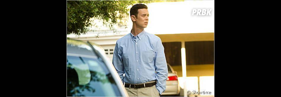 Colin Hanks de retour dans NCIS
