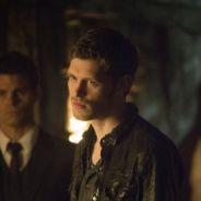"The Originals saison 1 : ""10 fois plus sexy et plus cool que Vampire Diaries"""