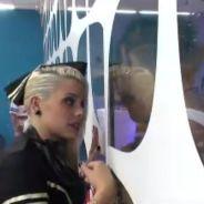 Secret Story 7 : Alexia déclare sa flamme, Florine grille sa mission et Julien fait son mea-culpa (Résumé)