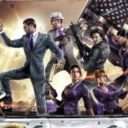 Saints Row 4 : Season Pass détaillé, du DLC pour contrer GTA 5