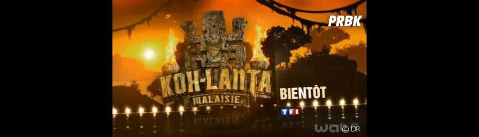 Gérald Babin était-il apte à faire Koh-Lanta 2013 ?