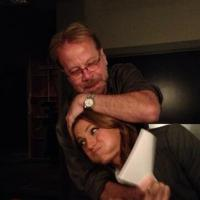Castle saison 6 : une relation très tumultueuse pour Caskett (SPOILER)