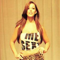Nick Cannon : Me Sexy, le clip déjanté du mari de Mariah Carey