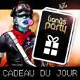 Bands Party : le jeu de cartes à collectionner en ligne pour monter son groupe de musique