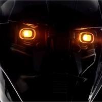 X-Men Days of Future Past : c'est parti pour la promo virale avec une première vidéo