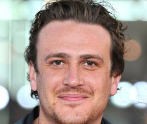 Jason Segel à Los Angeles, le 10  avril 2008