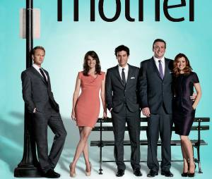 How I Met Your Mother saison 9 : une ultime saison pour la série culte