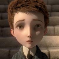 Jack et la mécanique du coeur : premières images et teaser du film du leader de Dionysos