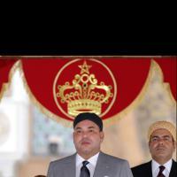 Maroc : le roi Mohammed VI annule la grâce d'un pédophile espagnol sous la pression populaire