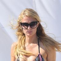Paris Hilton : la bimbo victime d'un nouveau cambriolage façon The Bling Ring