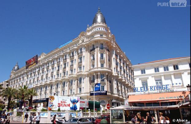 Cannes : récompense de 1 million d'euros pour celui qui retrouvera le butin estimé à 103 millions d'euros